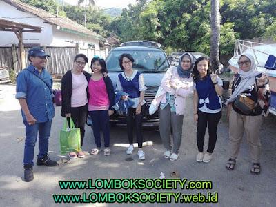 http://www.lomboksociety.web.id/2018/04/iternary-lombok-3-hari-2-malam.html