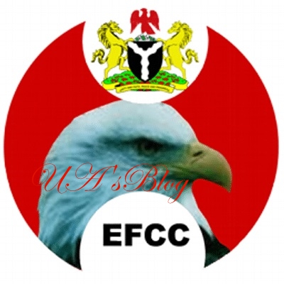 EFCC To Arraign Akwa Ibom Senator For Allegedly Receiving N254m Car Gifts