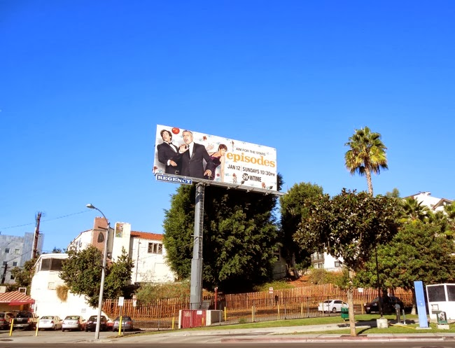 Episodes season 3 billboard