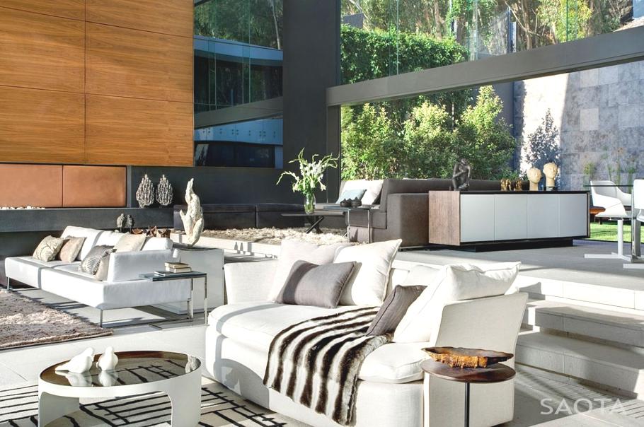 Mjl Decor Design