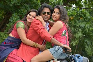 Jeevan Dimple chopade Aswini Sakshi Agarwal Starring Jeikkira Kuthirai Tamil Movie Spicy Stills  0036.jpg