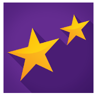 lucky-star-app-loot-200-points-on-sign-up-200-refer