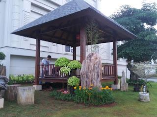 Tukang Taman di Cileungsi,Jasa Pembuat Taman di Cileungsi,Jasa Renovasi Taman di Cileungsi