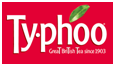 TYPHOO TEA NAMED NATIONAL CHAMPION IN THE EUROPEAN BUSINESS AWARDS 2016/17