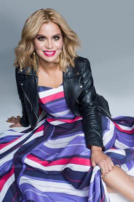 Adriana-Lucía-nominada-Premios-Latin-Grammy-álbum-Porrock