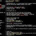 knock-knock coder ckeck domain