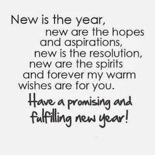 Happy New Years Quotes (Moving On Quotes) 0227 2