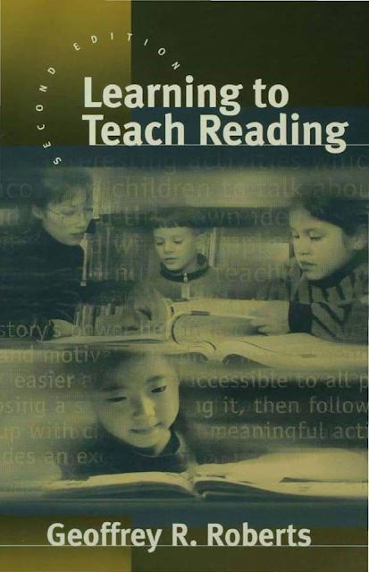 التعلم لتعليم القراءة 51279071_457800931420795_2085477308226863104_n.png