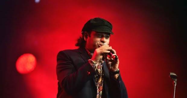 Mohit Chauhan Song Lyrics for WhatsApp Status