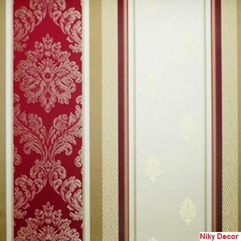 stofa mobila,stofa tapiterie baroc,