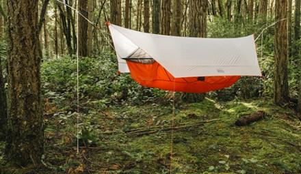 rei quarter dome air review extrahyperactive  camping  rh   extrahyperactive
