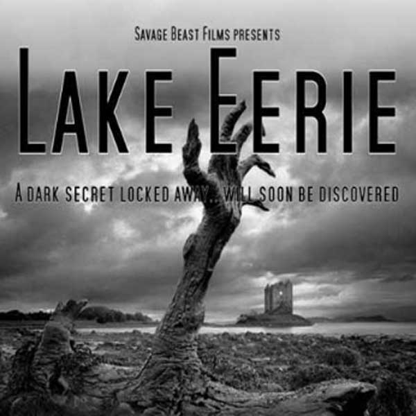 Lake Eerie, Film Lake Eerie, Film Lake Eerie, Lake Eerie Synopsis, Lake Eerie Trailer, Lake Eerie Review, Download Poster Film Lake Eerie 2016