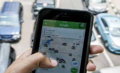 Syarat Terbaru untuk Mobil yang Mau Dipakai Taksi Online