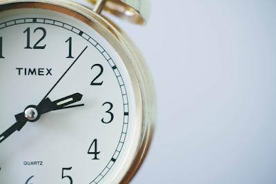 AdWords Editor có thể giúp bạn tiết kiệm thời gian và thực hiện một lượng lớn thay đổi một cách nhanh chóng.