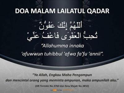 Image result for sepuluh malam terakhir ramadhan