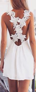 Peinados para vestidos de novia diferentes