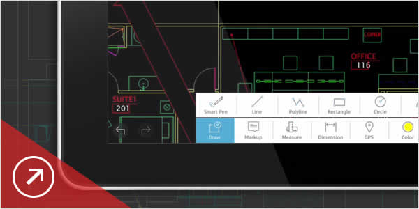 download free trial autocad 2016