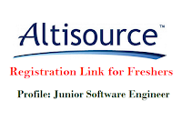 Altisource-registration-link