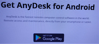 Anydesk software or remote desktop software online download for |PC |Windows |Xp |7 |8|10 |MacOS| Linux| FreeBSD| Raspberry Pi | android | iOS