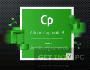 Descargar Adobe Captivate 8 full español 1 link mega y google drive /