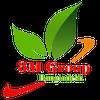 3m group logo