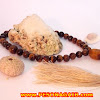 Tasbih Tiger Eye