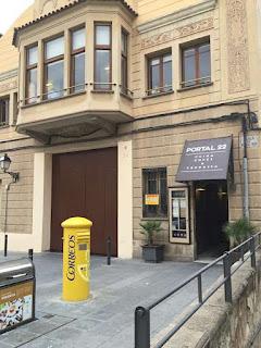Portal22-Valls-vista