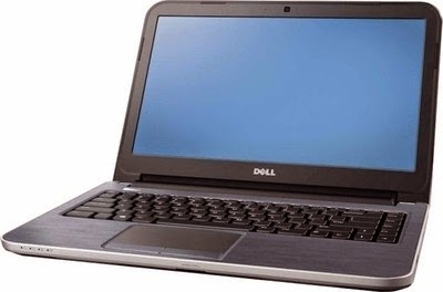 Dell Inspiron 14R 5421 Driver Download