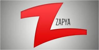 تحميل تطبيق Zapya لنقل ومشاركة الالعاب والتطبيقات للاندرويد باخر إصدار برابط مباشر 2019