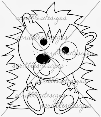 http://buyscribblesdesigns.blogspot.ca/2013/09/223-hedgehog-300.html