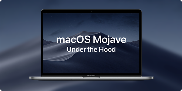 Mac OS Mojave, Operating System (OS) Mac OS Mojave, Specification Operating System (OS) Mac OS Mojave, Information Operating System (OS) Mac OS Mojave, Operating System (OS) Mac OS Mojave Detail, Information About Operating System (OS) Mac OS Mojave, Free Operating System (OS) Mac OS Mojave, Free Upload Operating System (OS) Mac OS Mojave, Free Download Operating System (OS) Mac OS Mojave Easy Download, Download Operating System (OS) Mac OS Mojave No Hoax, Free Download Operating System (OS) Mac OS Mojave Full Version, Free Download Operating System (OS) Mac OS Mojave for PC Computer or Laptop, The Easy way to Get Free Operating System (OS) Mac OS Mojave Full Version, Easy Way to Have a Operating System (OS) Mac OS Mojave, Operating System (OS) Mac OS Mojave for Computer PC Laptop, Operating System (OS) Mac OS Mojave , Plot Operating System (OS) Mac OS Mojave, Description Operating System (OS) Mac OS Mojave for Computer or Laptop, Gratis Operating System (OS) Mac OS Mojave for Computer Laptop Easy to Download and Easy on Install, How to Install Mac OS Mojave di Computer or Laptop, How to Install Operating System (OS) Mac OS Mojave di Computer or Laptop, Download Operating System (OS) Mac OS Mojave for di Computer or Laptop Full Speed, Operating System (OS) Mac OS Mojave Work No Crash in Computer or Laptop, Download Operating System (OS) Mac OS Mojave Full Crack, Operating System (OS) Mac OS Mojave Full Crack, Free Download Operating System (OS) Mac OS Mojave Full Crack, Crack Operating System (OS) Mac OS Mojave, Operating System (OS) Mac OS Mojave plus Crack Full, How to Download and How to Install Operating System (OS) Mac OS Mojave Full Version for Computer or Laptop, Specs Operating System (OS) PC Mac OS Mojave, Computer or Laptops for Play Operating System (OS) Mac OS Mojave, Full Specification Operating System (OS) Mac OS Mojave, Specification Information for Playing Mac OS Mojave, Free Download Operating System (OS) Mac OS Mojave Full Version Full Crack, Free 