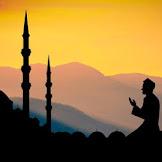 Niat Puasa Ramadan yang Benar