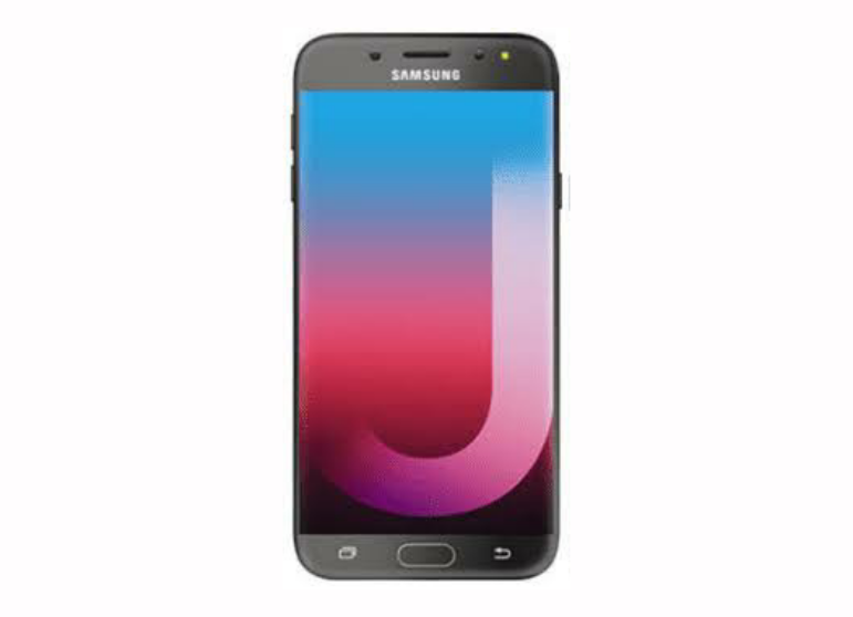 Samsung J250G MORE PICTURES