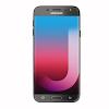 Samsung J250G Harga dan Spesifikasi Lengkap