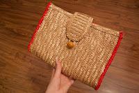prepared-bag