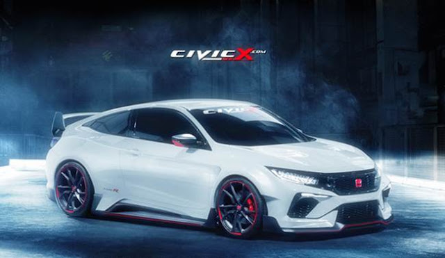 2017 honda civic type r price in malaysia cars otomotif prices. Black Bedroom Furniture Sets. Home Design Ideas