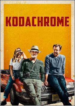 Kodachrome Dublado