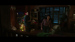 Shazam.2019.1080p.BluRay.REMUX.LATiNO.ENG.AVC.Atmos-EPSiLON-02908.png
