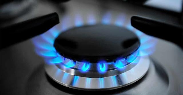 Petrobras aumenta gás de cozinha a partir desta semana!