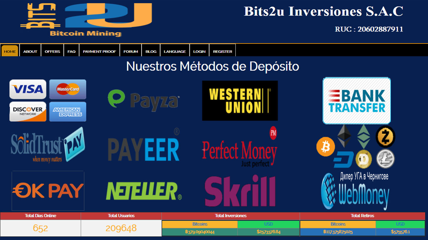 Que es minar bitcoins to dollars top 10 cryptocurrency 2021 ford