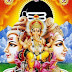 Download Jai Ganesh Deva Devotional Song