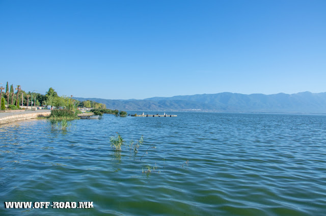 Dojran Lake Macedonia%2B%252871%2529 - Dojran and Dojran Lake Photo Gallery