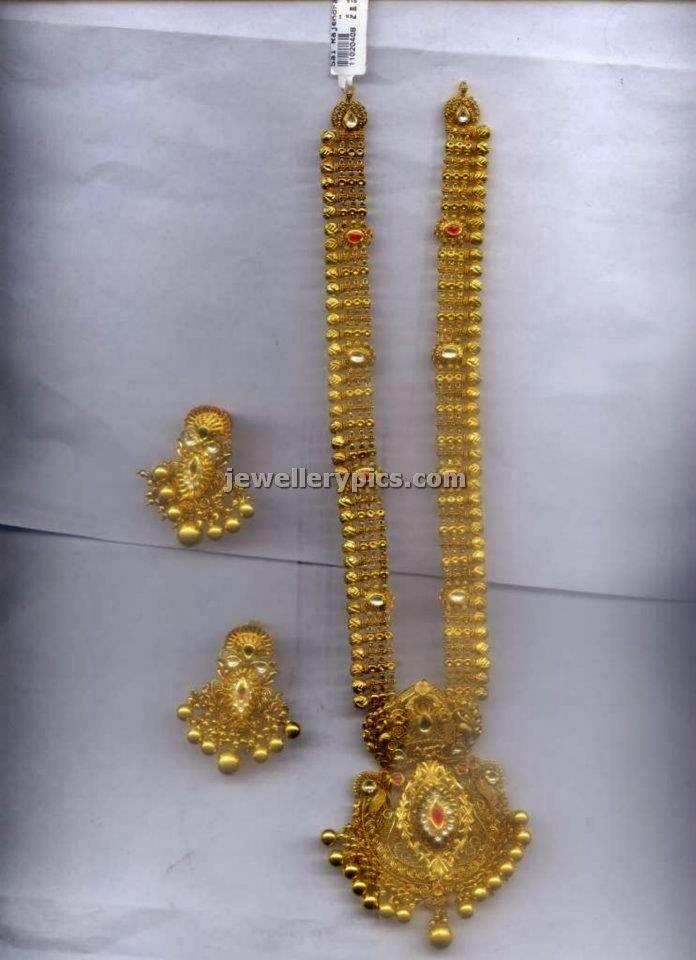 Gold Long Chain Designs Gold Long Chain Designs