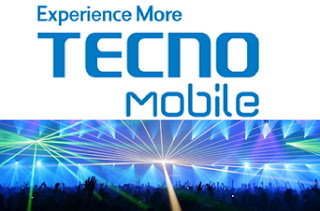 Tecno-Phantom-6-and-6-Plus-launch-date