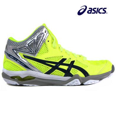 25 Model Sepatu Asics Original Dan Harga Terbaru 2018