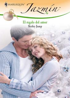 Shirley Jump - El Regalo Del Amor