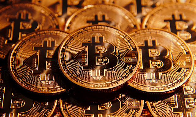 What is Bitcoin? How to Use bitcoin buy exchange price rate online