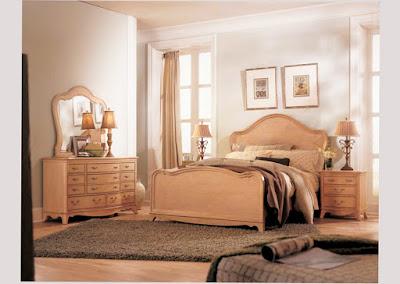 Modern Vintage Bedroom Furniture for Vintage Bedroom Ideas Student Room New Picture