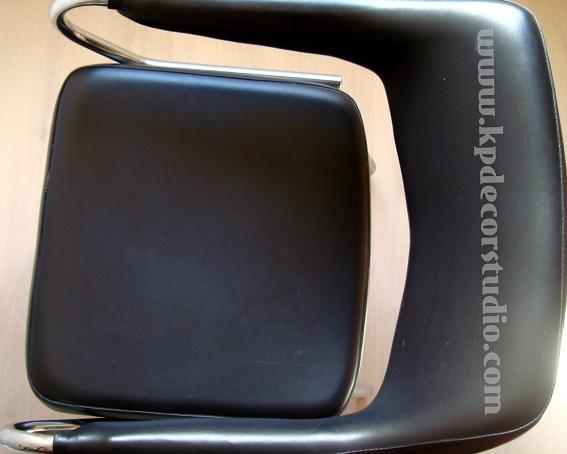 comprar sillas escritorio, modernas,  retro, asientos, buenos precios, sillas ergonómicas, mobiliario vintage