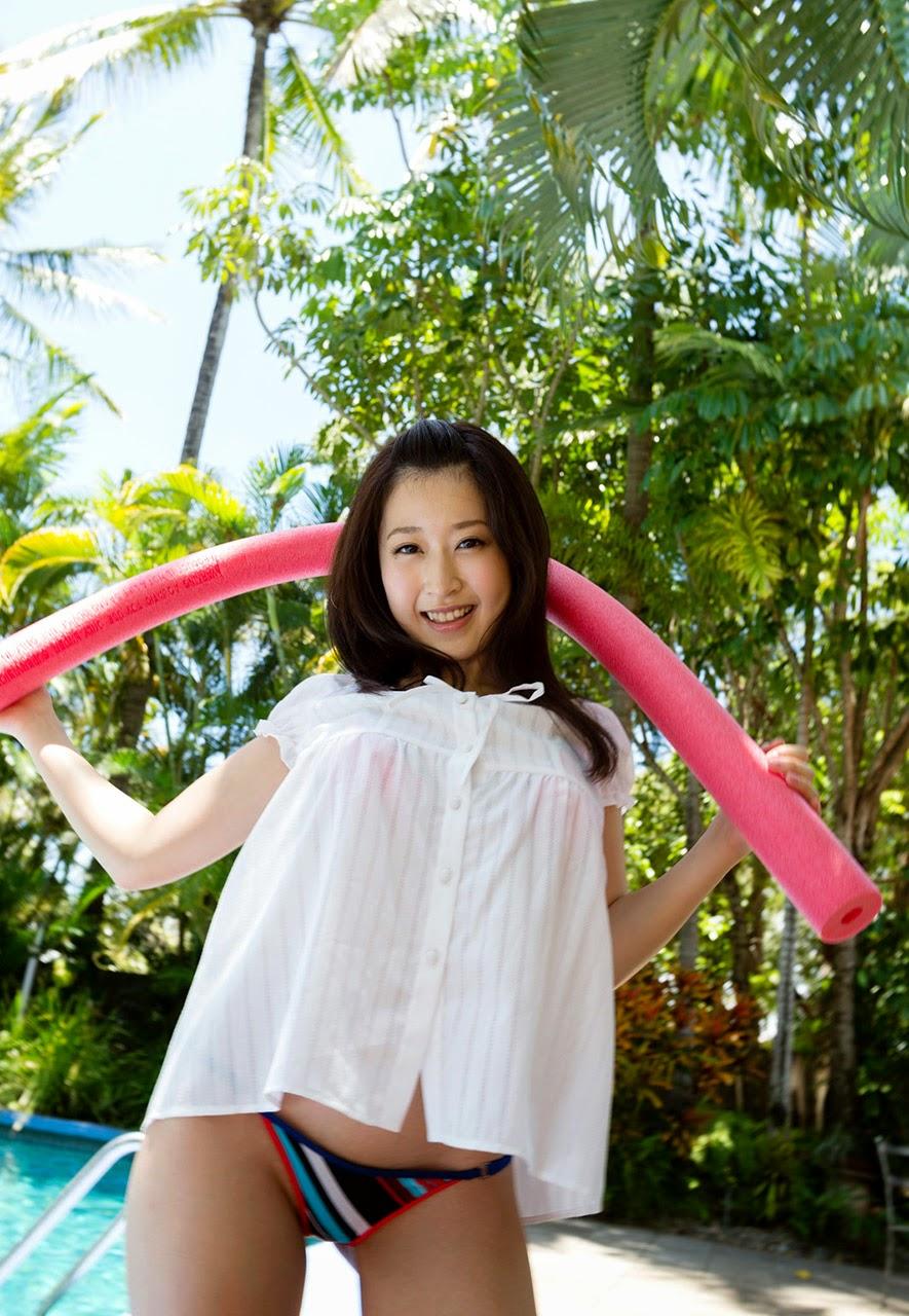 Arisa Misato (美里有紗) - ScanLover 2.0 - Discuss JAV & Asian